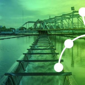 Base Sistemas. Industria Agua Blog