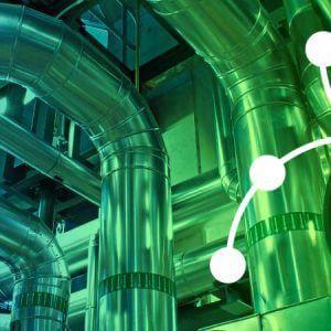 Base Sistemas. Industria Quimica Blog
