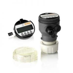 Base Sistemas. Stubbe Sensor de presión PTM