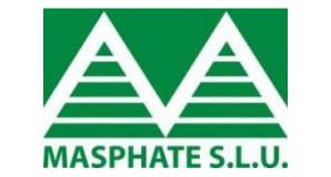 masphate